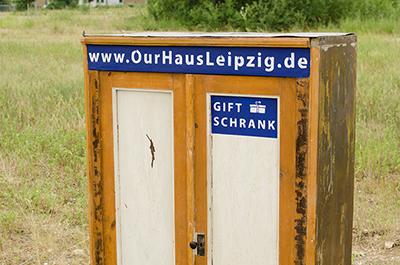 GifSchrank 4